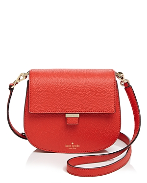 kate spade new york Leonard Street Letty Crossbody