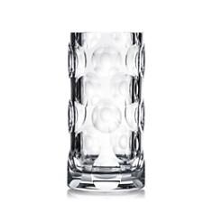 Rogaska - Dots Vase