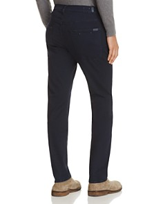 7 For All Mankind - Luxe Sport Slimmy Slim Fit Jeans in Virtue