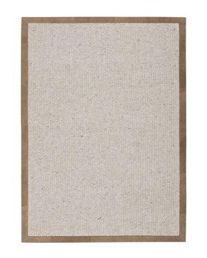Calvin Klein Lucia Este Rug, 8' x 10'