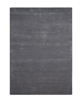 Calvin Klein - Ravine Furrow Rug Collection