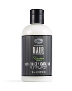 The Art of Shaving Rosemary Conditioner - Bloomingdale's_0