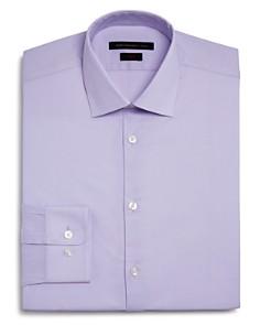 John Varvatos Star USA - Basic Slim Fit Dress Shirt