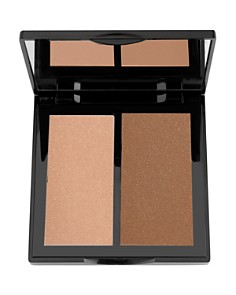 Trish McEvoy Light & Lift Face Color Palette - Bloomingdale's_0