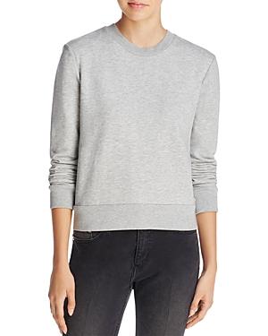 Cheap Monday Swift Sweatshirt