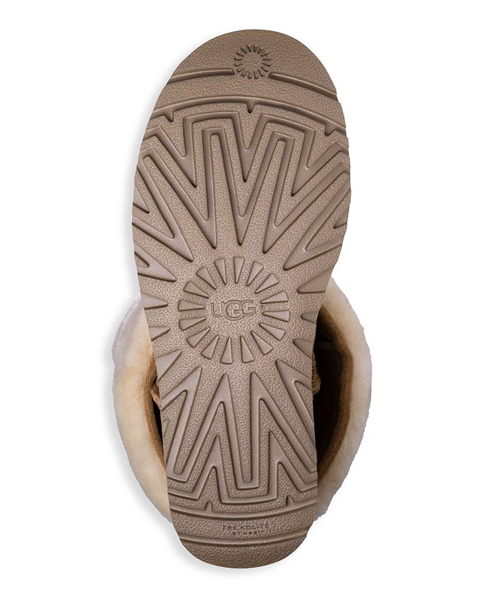 75b234068d UGG® - Women s Classic II Tall Boots