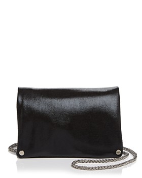 Street Level - Toni Crossbody