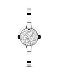 Movado - Bela Watch, 25mm