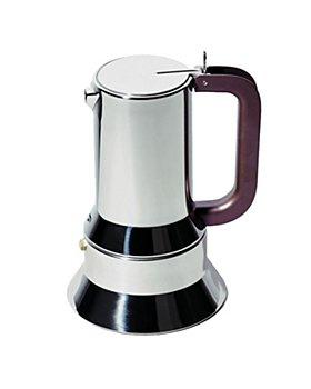 Alessi - Alessi Espresso Coffee Maker