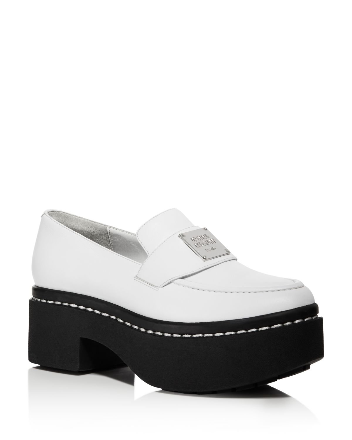 Opening Ceremony Platform Creepers