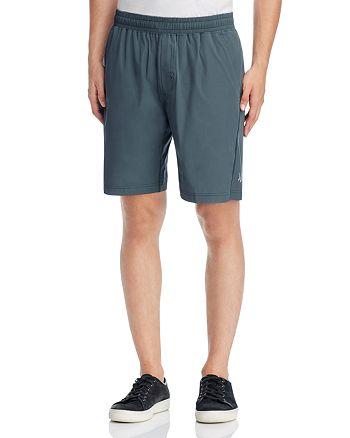 Rhone - Mako Shorts