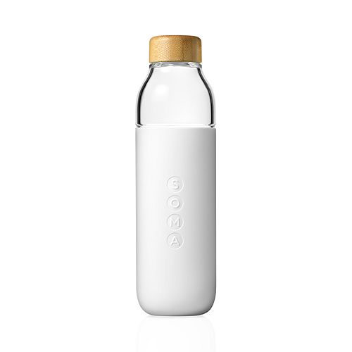 Soma - Water Bottle