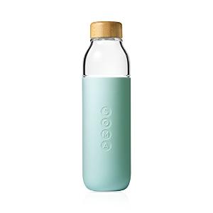 Soma Water Bottle
