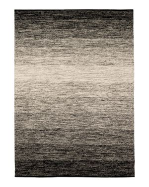 Grit & ground Ombre Area Rug, 6' x 9'