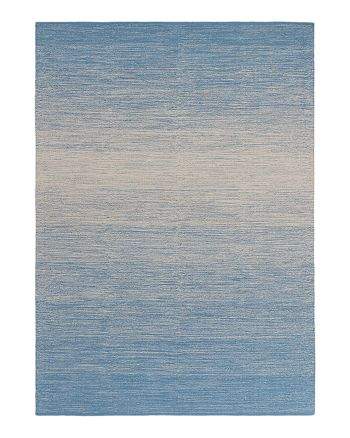 Lillian August - Ombre Area Rug, 6' x 9'
