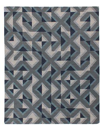 Lillian August - Harmon Area Rug, 6' x 9'
