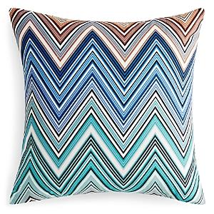 Missoni Sherlock Decorative Cushion, 16 x 16 - 100% Exclusive