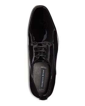 Gordon Rush - Manning Derby Shoes