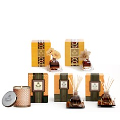 Agraria Balsam Scent Collection - Bloomingdale's_0