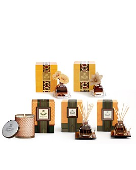 Agraria - Balsam Scent Collection