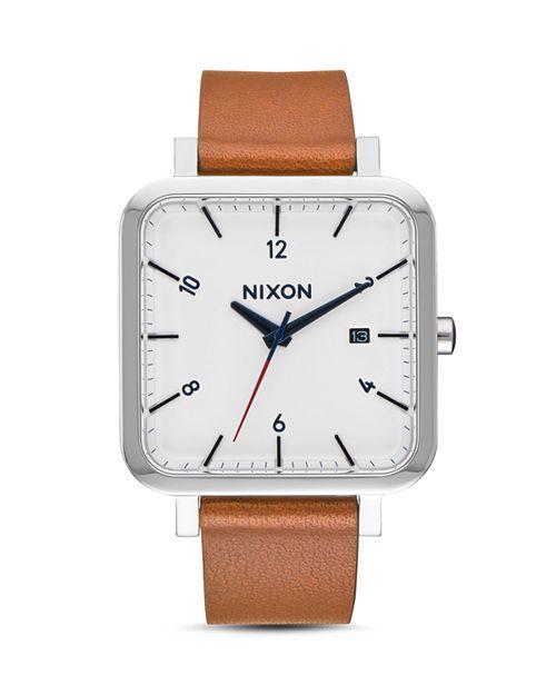 Nixon - Ragnar Watch, 36mm
