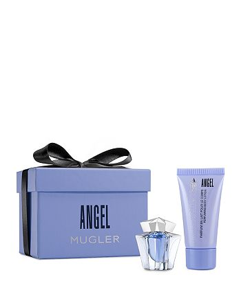 Mugler - Gift with any $150  purchase!
