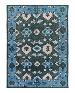 Surya Pazar Area Rug, 8' x 11'