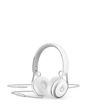 Beats by Dr. Dre - Beats EP Headphones