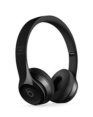 Beats by Dr. Dre Solo 3 Wireless Headphones