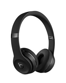 Beats by Dr. Dre - Solo 3 Wireless Headphones