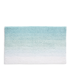 Bluebellgray Melrose Bath Rug