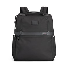 Tumi - Alpha 2 Slim Solutions Brief Pack
