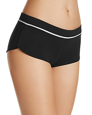 Free People Berlin Boyshort