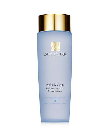 Estée Lauder - Perfectly Clean Fresh Balancing Lotion 13.5 oz.