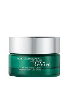 RéVive - Moisturizing Renewal Eye Cream