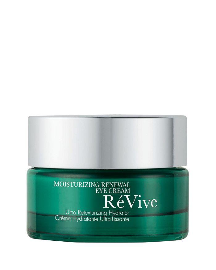 RéVive - Moisturizing Renewal Eye Cream 0.5 oz.