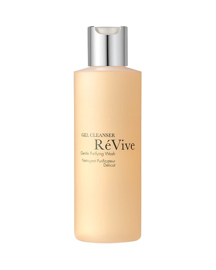 Revive REVIVE GEL CLEANSER GENTLE PURIFYING WASH
