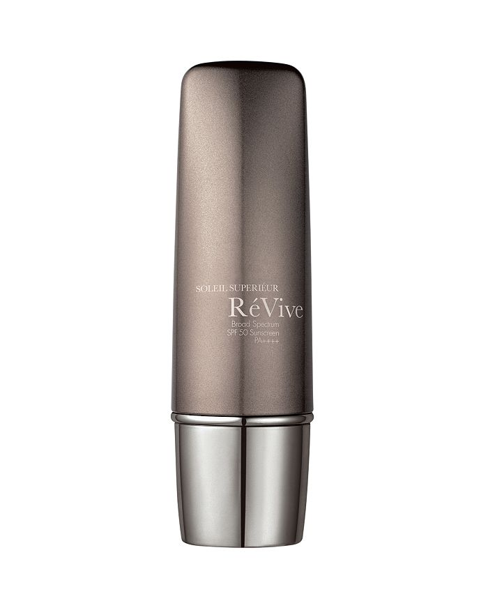 RéVive - Soleil Superiéur Broad Spectrum SPF 50 Sunscreen PA++++