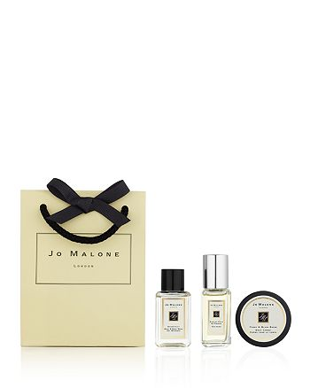 Jo Malone London - Gift with any $175  purchase!