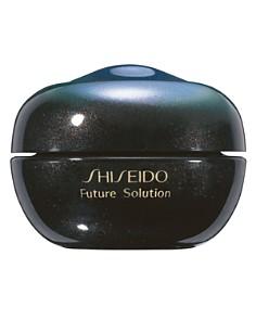 Shiseido Future Solution Total Revitalizing Cream - Bloomingdale's_0