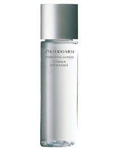 Shiseido - Men Hydrating Lotion