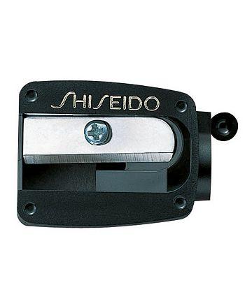 Shiseido - Sharpener