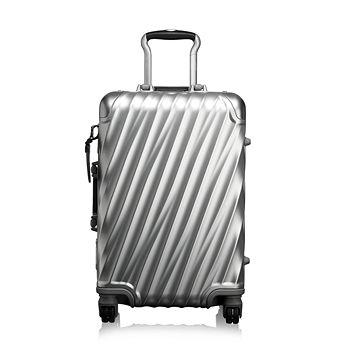 Tumi - 19 Degree Aluminum International Carry On