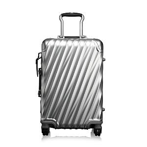 Tumi 19 Degree Aluminum International Carry On
