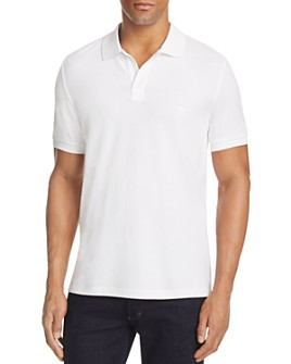 Vilebrequin - Cotton Piqué Regular Fit Polo