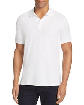 Vilebrequin - Cotton Piqué Regular Fit Polo