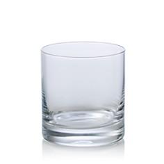 Schott Zwiesel - Paris Double Old Fashioned Glass