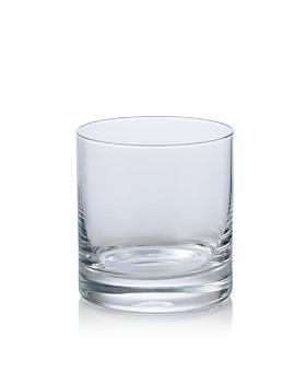 Schott Zwiesel - Paris Double Old Fashioned Glass