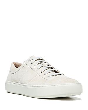 Vince Lynwood Sneakers