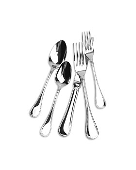 Couzon - Vendome 5-Piece Place Setting